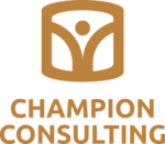 Champion Consulting